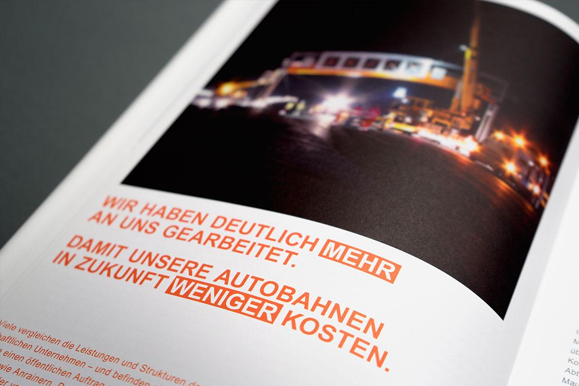 buerox-geschaeftsbericht-asfinag_07