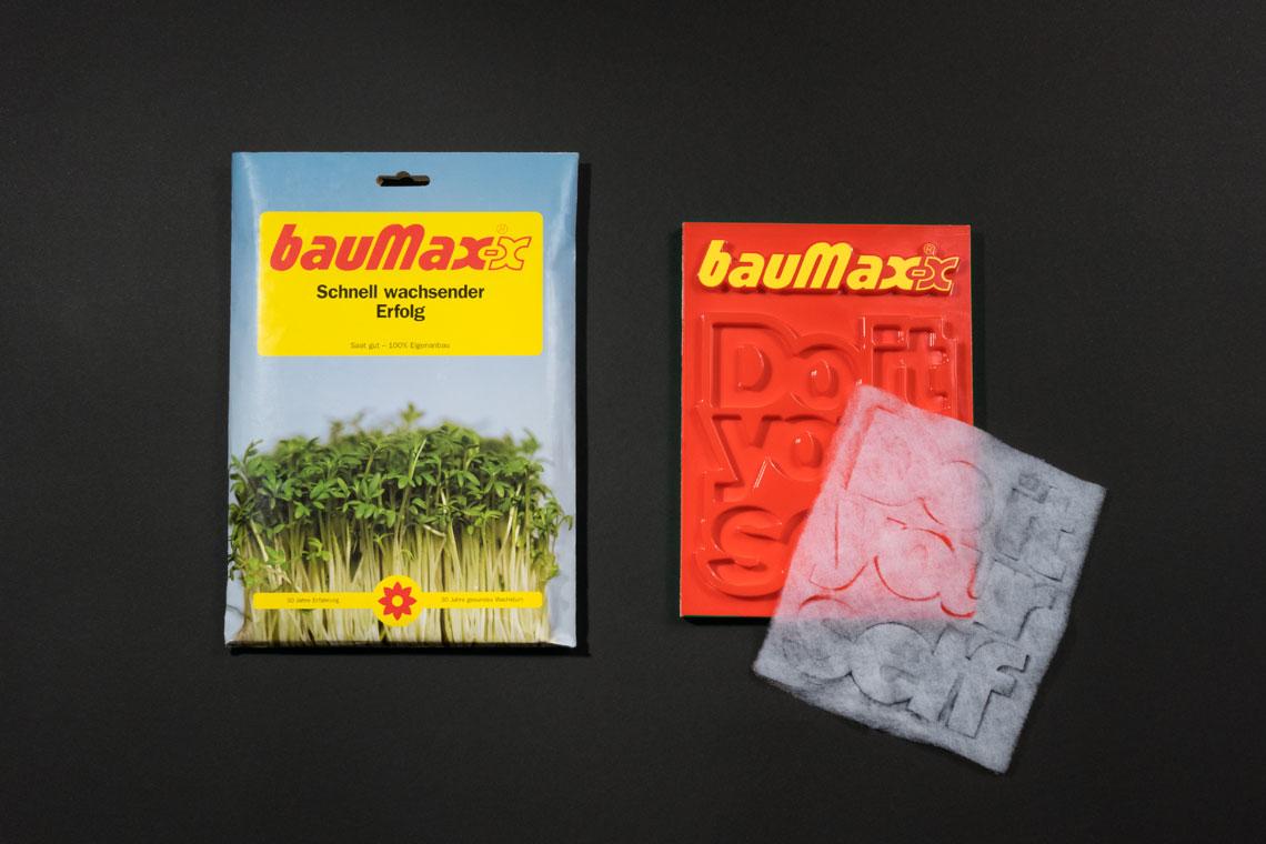 buerox-imagebroschuere-baumax_01