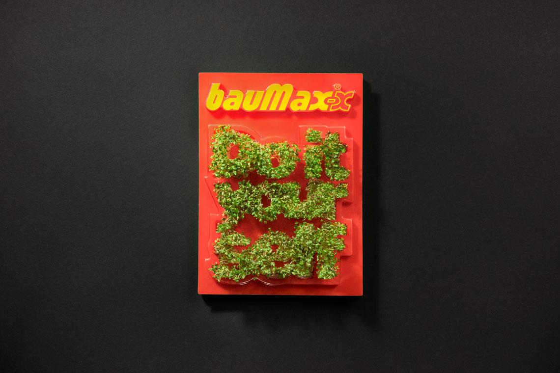 buerox-imagebroschuere-baumax_02
