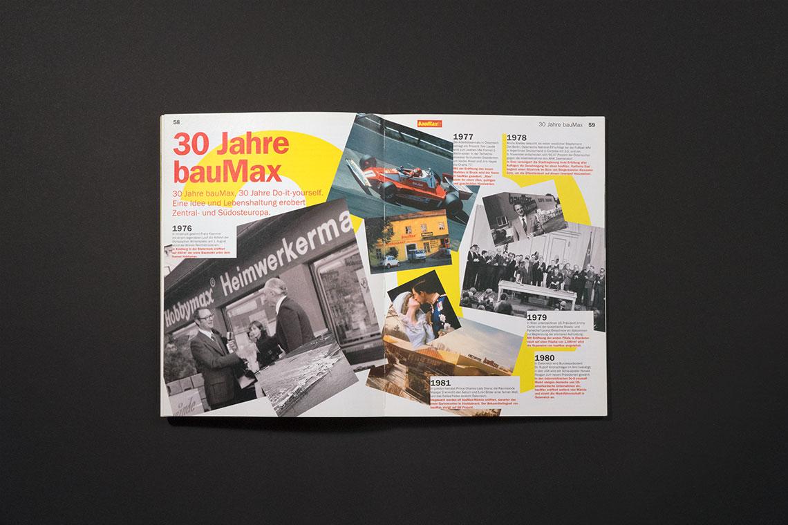 buerox-imagebroschuere-baumax_04