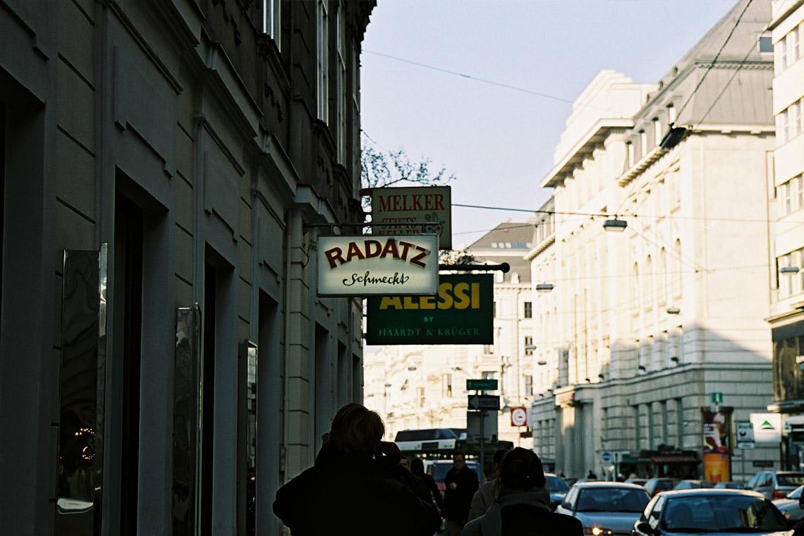 buerox-logo-radatz_02