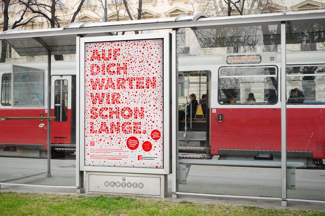 buerox-werbung-bundesministerium-fuer-gesundheit_03