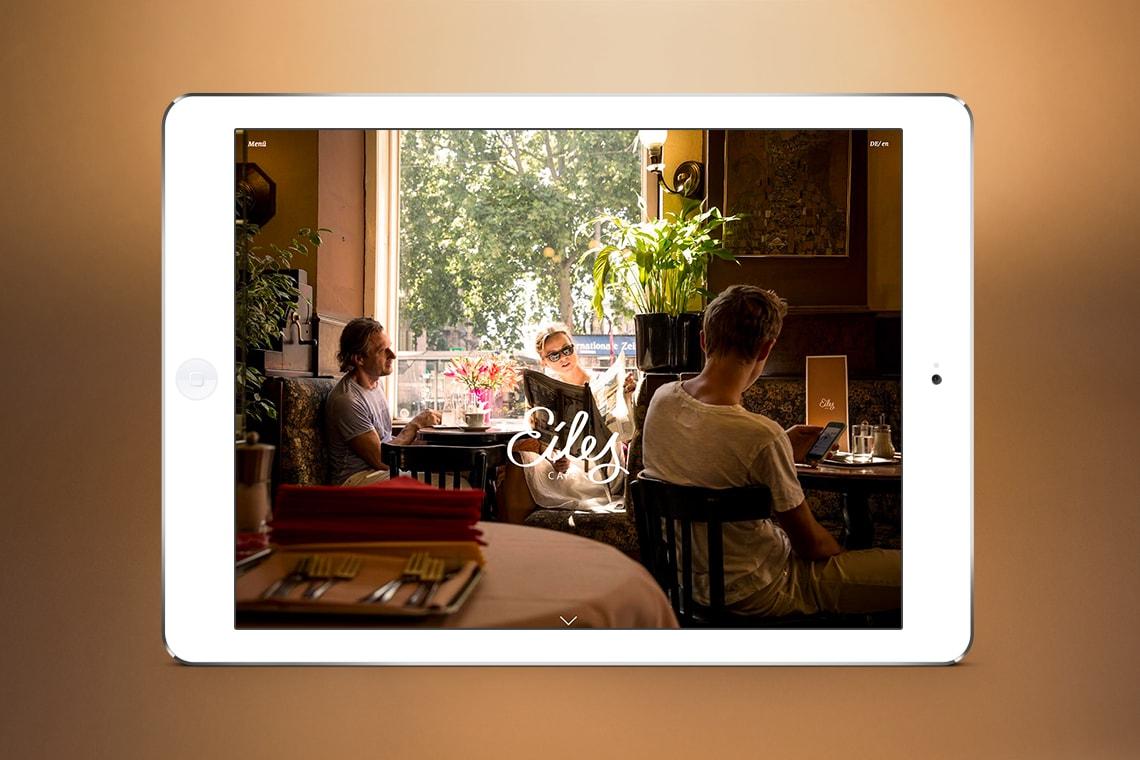 buerox-corporate-design-cafe-eiles_09