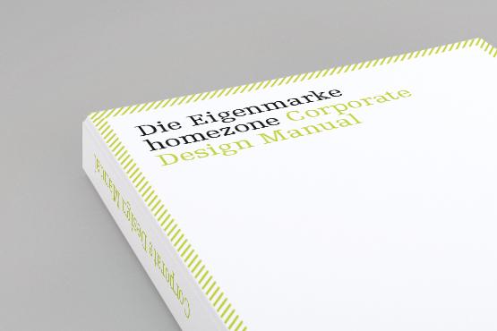 buerox-corporate-moebelix_eigenmarken_00-1