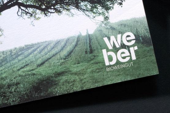 buerox-flyer-weber_00-1
