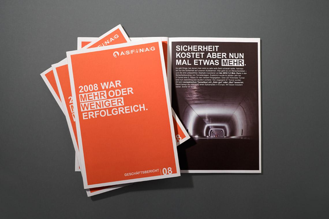 buerox-geschaeftsbericht-asfinag_09