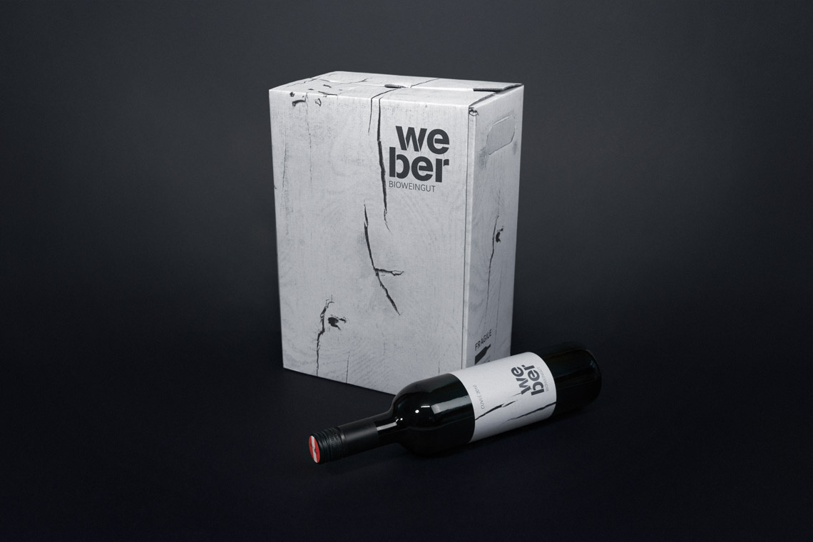 buerox-wein-packaging-weber_08