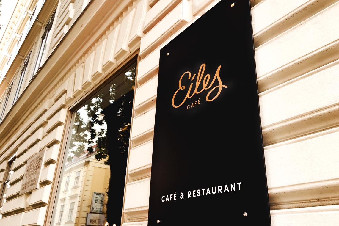 buerox-corporate-design-cafe-eiles_10