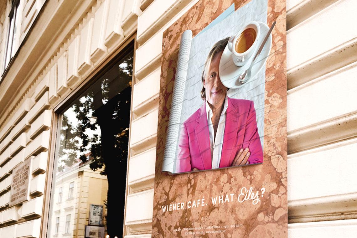 buerox-werbung-cafe-eiles_02