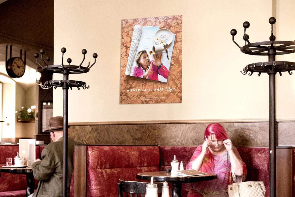 buerox-werbung-cafe-eiles_03