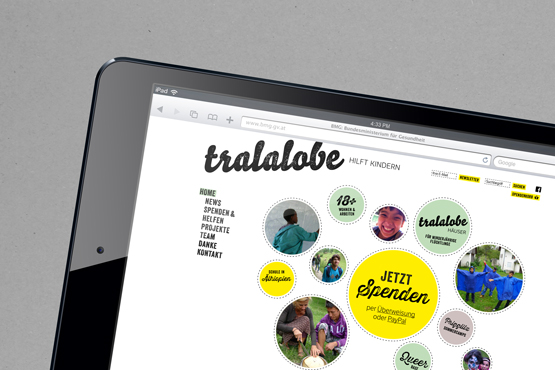 buerox-screendesign-tralalobe_00-1