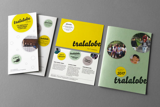 buerox_CorporateDesign-Tralalobe_00_1