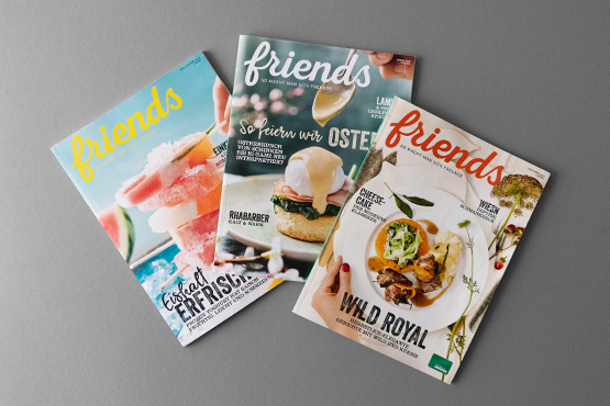 buerox-Magazin-friends_00-1