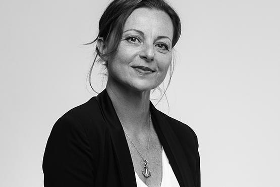 Kristin Neururer